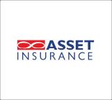 asset insurance застраховки ГО