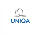 Uniqa застраховки гражданска отговорност