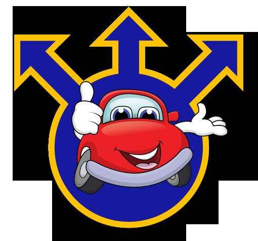 Лого услуги в ГТП Ивана 2013
