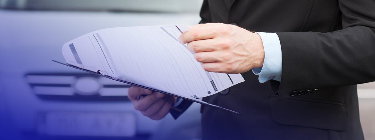 ГТП Ивана 2013 - технически преглед, застраховка ГО и плащане на данък МПС