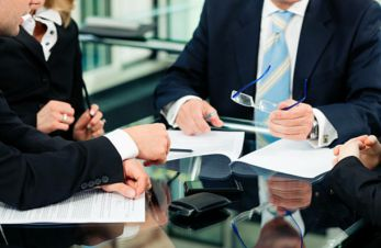 Юридически консултации по застрахователно събитие, СЕТА В, Пловдив